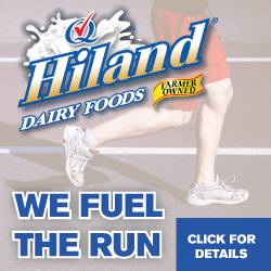 Hiland-Marathon-Banner-01.jpg