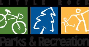 parks-logo-e1559571656486.png